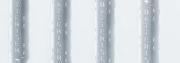 Batteriser – A Battery Life Enhancer